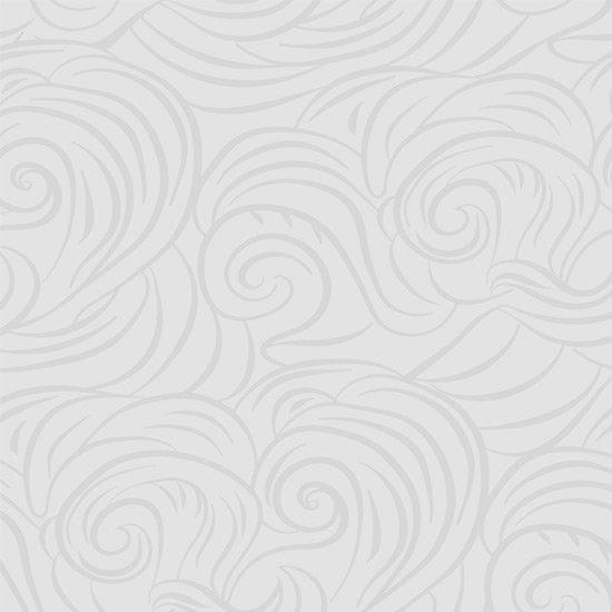 pattern-500×500