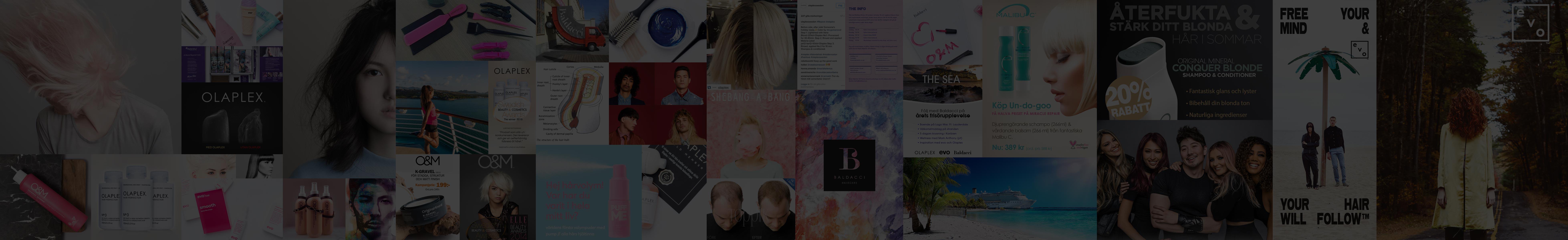 device presentation background